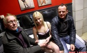 Red Light Sex Trips Gallery Th 53731 T Very Cute Amsterdam Hooker Servicing Her Favourite Client