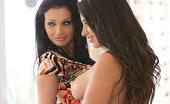 Aletta Ocean Empire Backstage Of Pussy For Two Do You Remember The Kitchen Adventure Of The Two Porn Divas Aletta And Zafira? Now Let Us Glance Behind The Counter And Find Out How This Sensual \'Soup\' Has Been Made Time To See Professionals At Work. Both Girls Handle Each A
