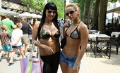 Aletta Ocean Empire It'S Getting Hot In Here! Summer Is Officially Back In Budapest And Here Are Two Gorgeous Babes Who Would Make You Sweat Anyways. Just Imagine These Porn Stars Making A Day Trip To Lake Balaton One Of Hungary\'S Biggest Party Places. Join Aletta Ocean And