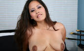 Asian Parade Tia 425380 What A Treat We Have For You Today, Tia, The Vietnamese Bombshell! Let Me Tell You She Has It All. From Her Gorgeous Face To Her Shaved Cock Slot This Girl Will Make You Beg For More! Her Oral Skills Are Next To None And Once You Sink Your Pipe In That Tw