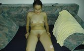 Dirty Wives Exposed A Small Collection Of Hot Mommas Displaying Their Naked Bodies