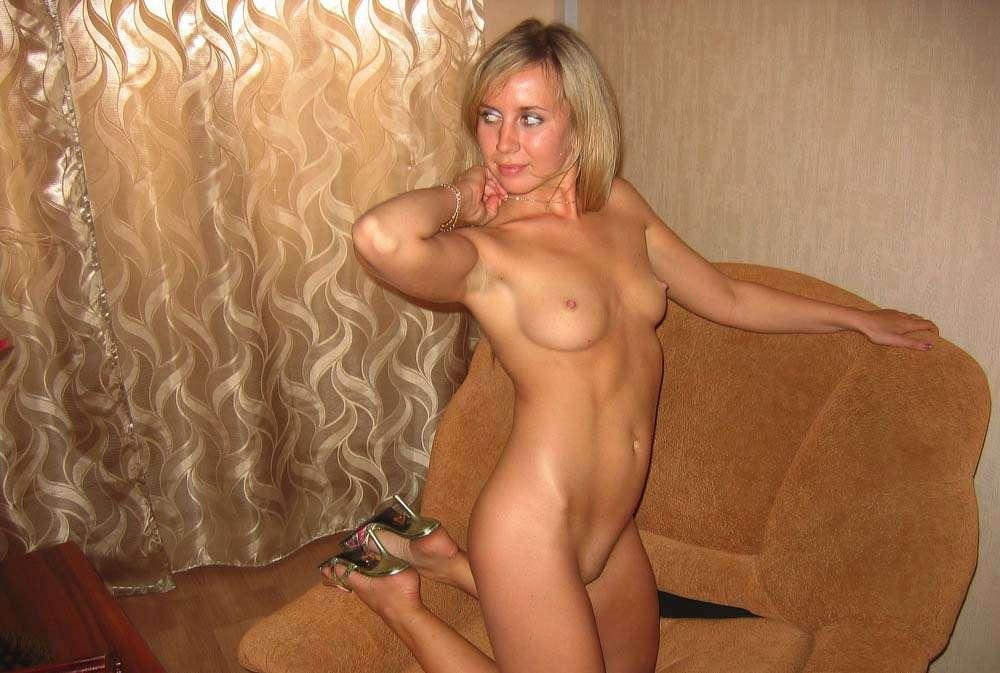 приватное фото девушек голых