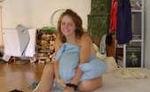 Dirty Wives Exposed Housewife Paula'S Kinky Selfpics