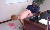 Innocent High Presley Maddox Horny Cheerleader Shows Off Amazing Body And Seduces Her Teacher