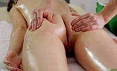 Rub A Teen Mirabella Sweet Dark Haired Teen Gets Rubbed Down Until She Takes A Vibrator To Her Pussy Then Craves Real Meat