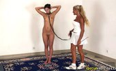 Special Exercises Special Gymnastics And Masturbation Exercises For Girls