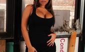 Briana Lee Online Briana Lee Online Warehouse