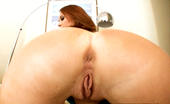 Black Dick Round Ass 432820 Mylie Moore Redhead Whore Mylie Moore Gets Her Phat Ass Covered In Cock Creamed In This Photo Set