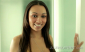 Black Dick Round Ass 432958 Bethany Benz Bethany Benz Drilled So Hard She Has To Hold On