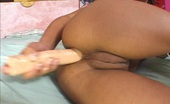 Lethal 18 Jasmine Byrne & Talon Asian Coed With Amazing Body Ass Slammed