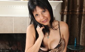 USA Mature Hot American Mom Getting Ready To Be Dirty