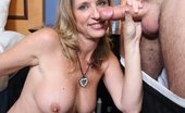 Over 40 Hand Jobs Stop Jacking Your Big Dick Mister Sexy Over 40 Milf Jodi West Jerks Off And Handjobs Joey
