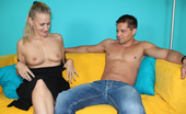 Over 40 Hand Jobs 439628 My Awesome Step Mom Sexy MILF Valerie Rose Jerking Off Her Step Son