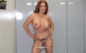 Over 40 Hand Jobs Mexican Fun Bags Busty Mexican Milf Jerking Her Way To America