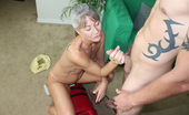 Over 40 Hand Jobs Masterbation Machine Horny Milf Caught Fucking A Sex Machine