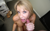 Over 40 Hand Jobs Make Me Cum Step Mom Sexy And Horny Step Mom Jerking Off Her Step Son