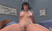 Brooke adams sex