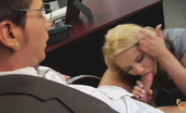 Parody Pass The Office 02 - Ashlynn Brooke, Faye Reagan, Gianna Michaels, Jenny Hendrix, Nika Noire, Sadie West