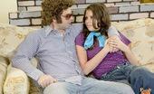 Parody Pass 439838 70s Show - Ashlynn Brooke, Brooke Banner, Kaci Starr, Missy Stone, Rachel Love