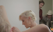Parody Pass 439945 Anchorman A XXX Parody - Adriana Sephora, Aiden Star, Dana DeArmond, Dlyan Ryan, India Summer, Tasha Reign