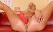 Old Young Lesbian Love Cecily Age Gap Cecily Came Back To Us Yet Again To Get Herself Fucked By Bailee And Her Kinky Strap-On. Watch The Images And The Video Of All The Hot Young-On-Old Cunt Licking Fingering And Pussy Fucking Just To Realize That There\'S No Such Thing As An A