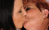 Old Young Lesbian Love 439986 Chanel Young Sex Maniac With Her Old Maid Foxy Little Pig Chanel Earns Loads Of Money Being A Dirty Whore And Now She Can Afford Keeping A Maid To Do Any Household Work For Her! Lady Bella The Maid Yesterday Came When Chanel Was Taking A Rest But Chanel T
