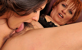 Old Young Lesbian Love 439996 Mabel My Mentor Mabel Connie Has An Older Woman Friend From Who She Gets A Lot Of Help And Emotional Support From. But Mabel Is Not Only Connie\'S Mentor In Life She Also Supports Her Sex Life In General! Connie Wants To Please Mabel For All The Help She\