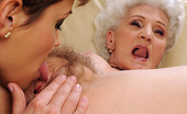 Old Young Lesbian Love Catwoman Age Doesn'T Matter Viviana Enjoys A Really Vibrant Sex Life And You Want To Know What Her Secret Is? She Realized Age Really Doesn\'T Matter Only The Amount Of Lust And Horniness A Person Has Inside! Vivianna Has Enough For A Lot Of People That\'