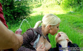 Pornstars At Home Bibi Fox Kinky Hot Pissing Babes Fucked By A Horny Guy Hard Outdoors