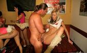 Pornstars At Home Bella Anne Horny Fellow Enjoys Jizzing On Three Cute Teenage Titties