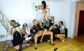 Pornstars At Home Gallery Th 47153 T Loads Of Clothed Sweeties Enjoy Urinating On Each Other
