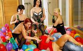 Pornstars At Home Drunk Group Sex Drunk Slutty Pornstars At Home Having Hot Wild Group Sex