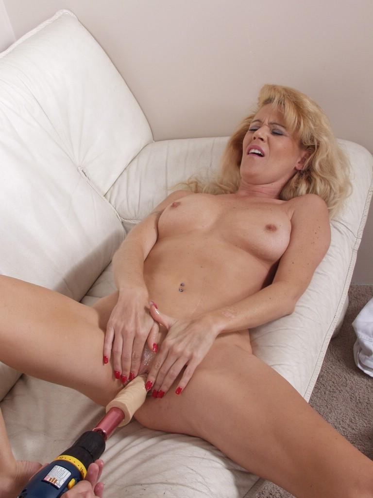 Bikini Karina Seabrook naked (49 photos), Pussy, Is a cute, Feet, braless 2006