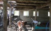 Nude Sport Videos Nude Ballet Studio