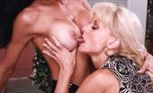 Pornstar Legends Stephanie Swift Stephanie Swift Dildo Fucking Her Pussy Deep