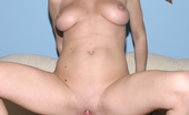 Club Red Light Victoria Vonn Victoria Has Some Massively Sweet Tits