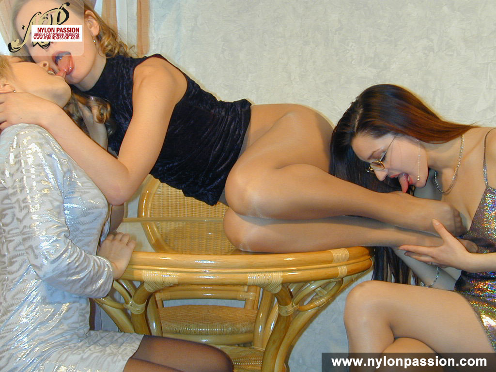 petite girl and moster cock