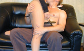 Nylon Passion Pantyhosed Teen Blonde Hardcore Sex Pantyhosed Teen Blonde Lena Fucked By Her Boyfriend Who Enjoys Pantyhose Fetish As Much As She Does