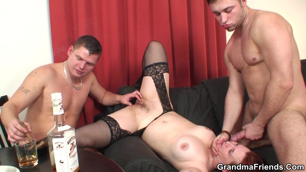 Lesbians Playing Big Tits