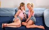 Hanna's Honeypot Hanna Bandanna Hanna0 Slender Teen Cutie Slowly Nudes And Dildos Shaved Snatch