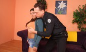Tight Holes Big Poles 445376 Tiffany Summers & Joe Blow Tiffany Summers Gets Taken By A Cop