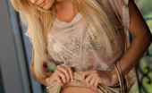 Babes Network.com 445949 Tasha Reign Reign Of Pleasure Beautiful Tasha Gives Herself A Good Time On A Quiet Afternoon, Let'S Bet You Will Enjoy It As Much As She Does!
