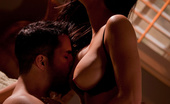 Babes Network.com Kendall Karson Tonight'S Passion Kendall Is Incredibly Sexy Is This Superb Video. Enjoy An Intense Encounter Between Two Passionate Lovers.