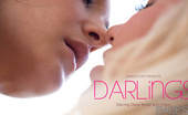 Babes Network.com Olivia Wilder Darlings Oliva And Embry Are Genuine Babes: They Have The Passion, The Lust And The Perfect Balance Between A Fit Body And Exquisite Round Curves. Enjoy This Intense Scene.