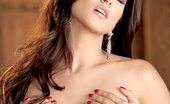 Babes Network.com 446072 Sunny Leone Ecstatic Orgasm Sunny Leone Offers A World Class Performance In This This Hot Solo Scene, She Knows How To Enjoy Her Perfect Body And Reaches For The Most Intense Orgasms.