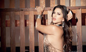 Babes Network.com 446176 Sunny Leone Sunny Unchained Sunny Leone Is Back And Holding Nothing Back. Sit Back And Let Her Incomparable Beauty Wash Over You.