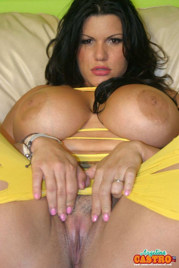 hot dick pussy sexy fuck