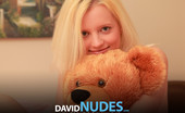 David Nudes Tatyana Tatyana Valentine Bear Happy Valentines Day!...
