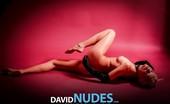 David Nudes Tatyana Tatyana Glamour Nudes Sophisticated Style...