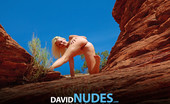 David Nudes Tatyana Tatyana Shocking I Dream Of You, Do You Dream Of Me?...
